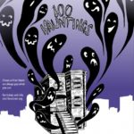 100hauntings-poster-final1-e1475590388450-590x743