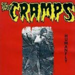 cramps-human-fly